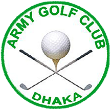 Army Golf Club